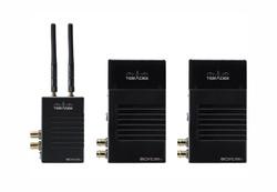 TERADEK BOLT 500 XT HDMI/SDI 150 M