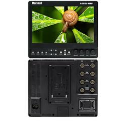 "MARSHALL 7"" HDMI"