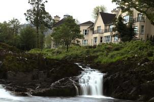Sheen Falls (9).jpg