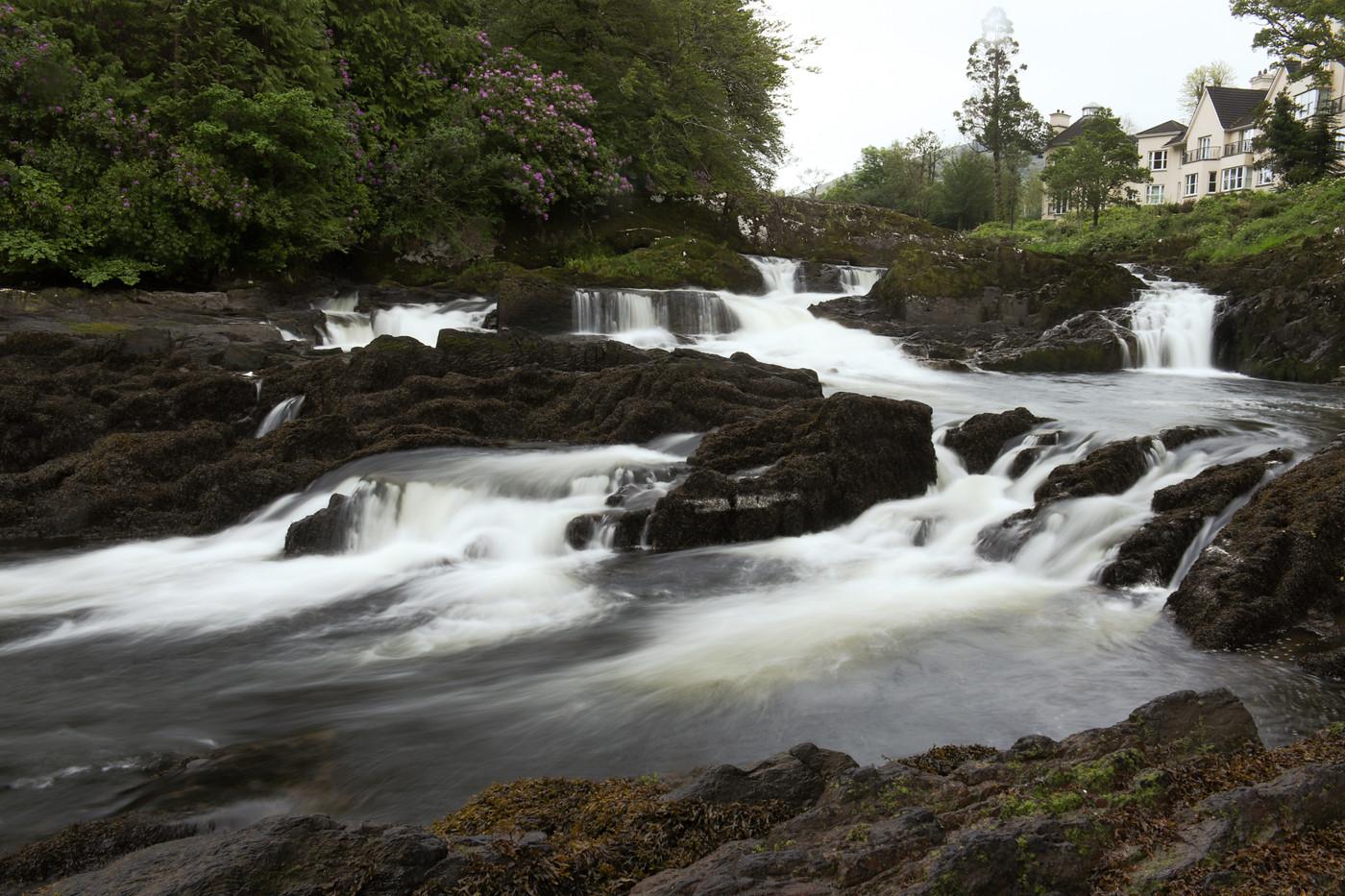Sheen Falls (8).jpg