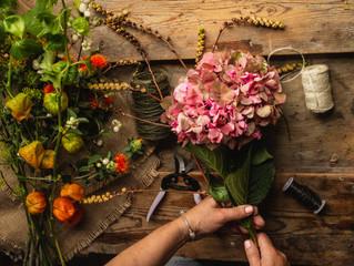 Gild the Lily Florist