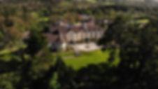 Sheen Falls (2).jpg