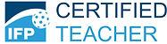 CERTIFIED TEACHER.jpg