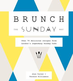 Brunch, the Sunday Way