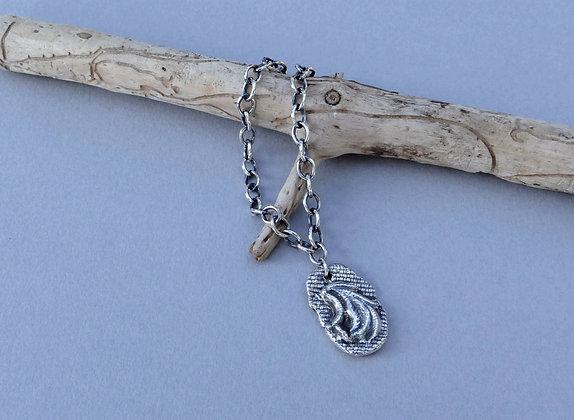 Botanical Lore Necklace