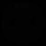 JHP_logo_black.png