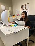 JINKY OFFICE - 2.jpg