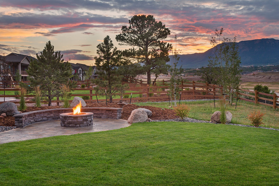 Amazing Backyard with Fire Pit.jpg