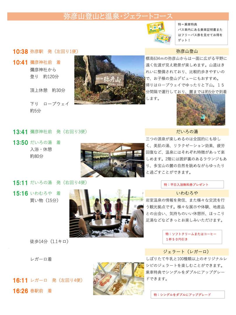 モデルコース_弥彦山登山.jpg