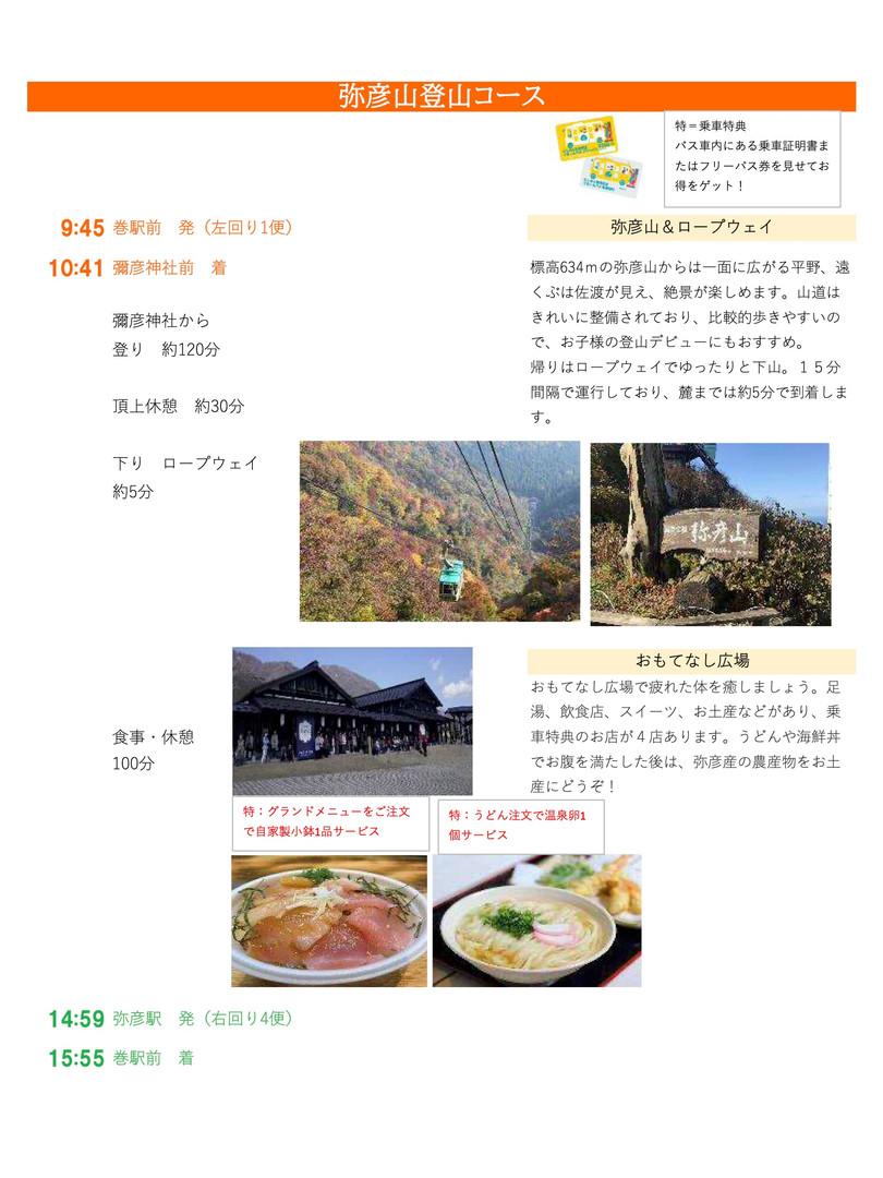 モデルコース_弥彦山.jpg