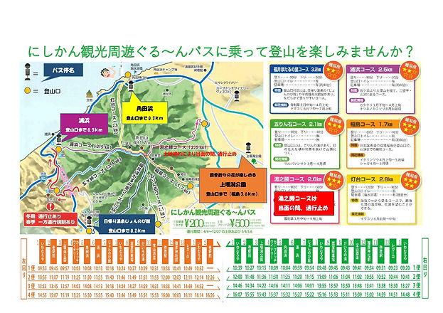 ぐる〜ンバスで登山延伸後.jpg