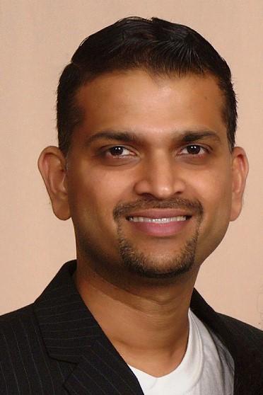 Rajaram Dhananchezian
