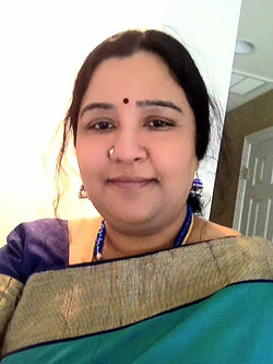 Meenakshi Sankaran
