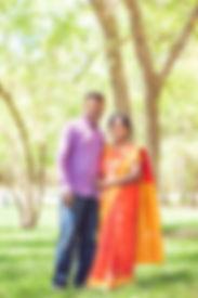 MuthuKumaran - Kanmozhi Kumaran.jpeg