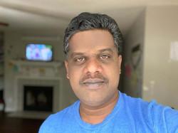 Sugadev Velayutham