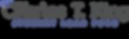 CTK_logo_CMYK.png