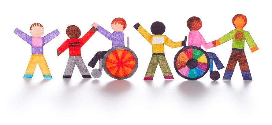 Wheel Chair - iStock_000011476045Large.jpg