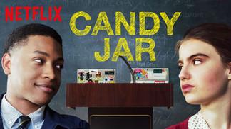 Candy Jar Campaign
