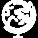 earth-globe-pngrepo-com.png