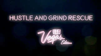 Hustle And Grind Rescue