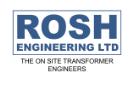 Rosh Banner.png