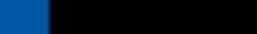 Messe_Berlin_Logo.png