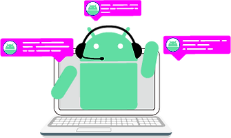 droidy-presenting.png