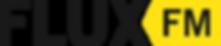 FluxFM_Logo.svg.png