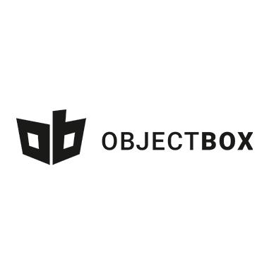 Website-Sponsor-Logo-Objectbox.png