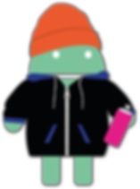 droidy.png
