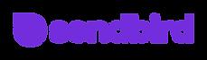 Sendbird_Logo_RGB (1).png