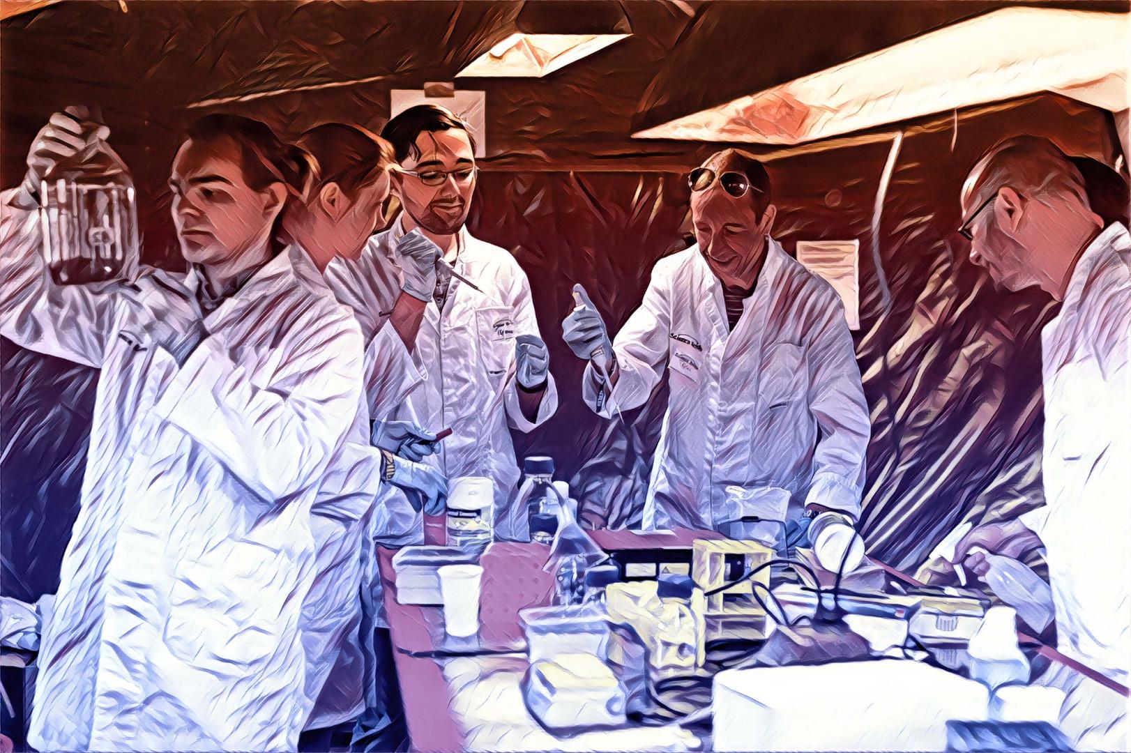 CRISPR-Labor_LandingPage.jpg