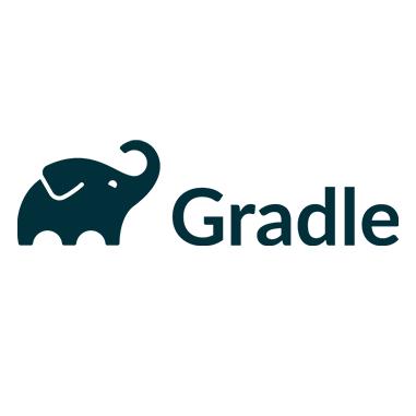 Website-Sponsor-Logo-Gradle.png