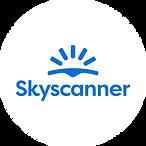 skyscanner-circle.png