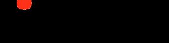 tipBerlin_Logo_1000px_RGB.png