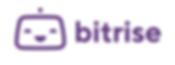 Bitrise Logo - White Bg.png