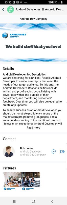 Job Listing Screen Shot.png