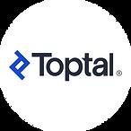 Toptal-circle.png