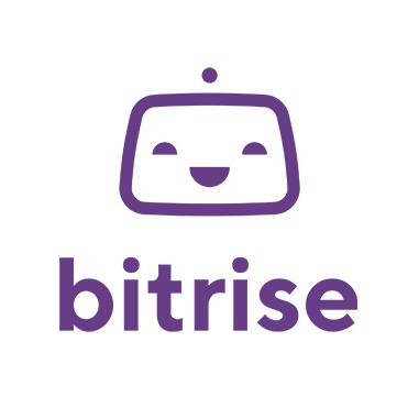Website-Sponsor-Logo-Kreis-Bitrise.png