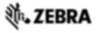 zebra_logo (1).png