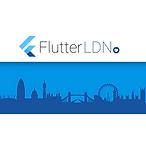 ldn-flutter.png