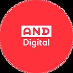 anddigital.png