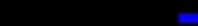 AxelSpringer_Logo_long_Black_Ink_sRGB.pn