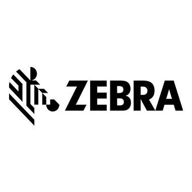 Sponsorlogo Zebra - Kreis.png