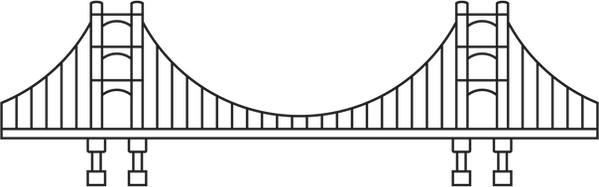 blackbridge.png