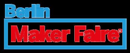 MakerFaire_Berlin_ohne_Hintergrund.png