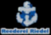 RR-Logo-Zusammengefasst.png