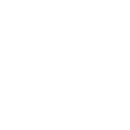dc-social