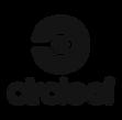 22ecf385e1b4-circle_logo_stacked_black.p