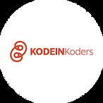 KodeinKoders-circle.png